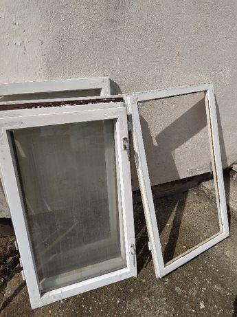 Oddam za darmo stare okna
