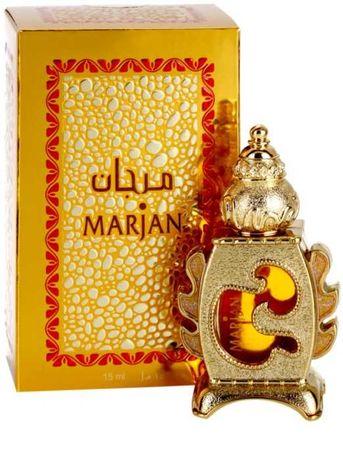 Marjan (ОАЭ)