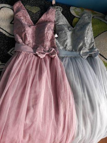 плаття для випускного для дружок платье выпускное