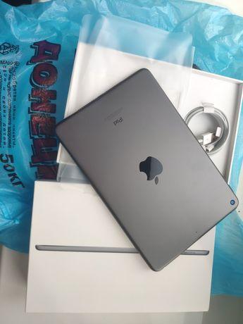 Ipad mini 5 64gb Wifi only цвет space gray