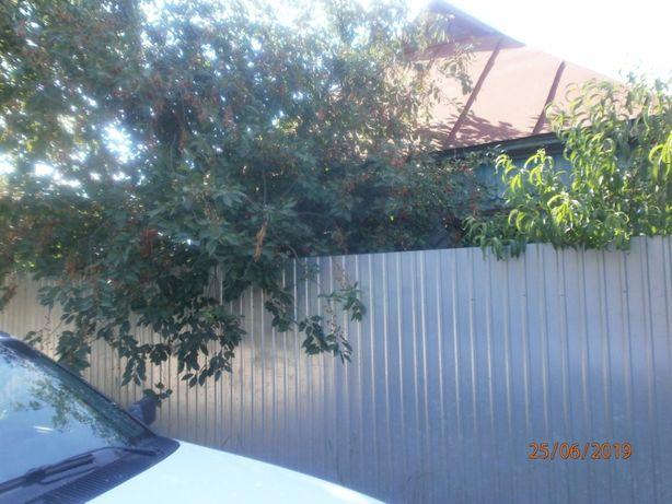 Продается дом в Лебедине