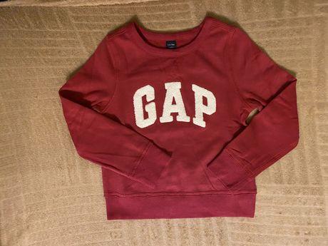 Свитшот кофта Gap
