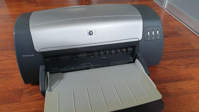 Drukarka A3 HP 1280