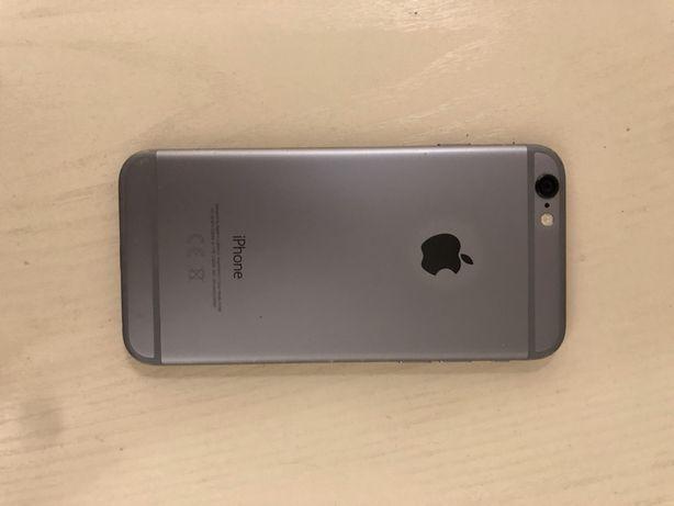 Apple iPhone 6 32GB (айфон 6 32)