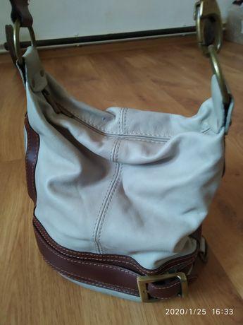 Жіноча сумка в хорошому стані