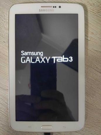 Samsung Galaxy Tab 3 7.0 SM-T211 8Gb - 3G