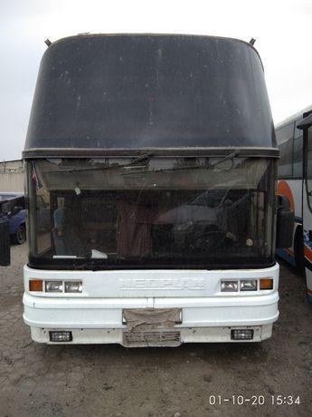 Продам автобус NEOPLAN 117 , 1993 г.в.