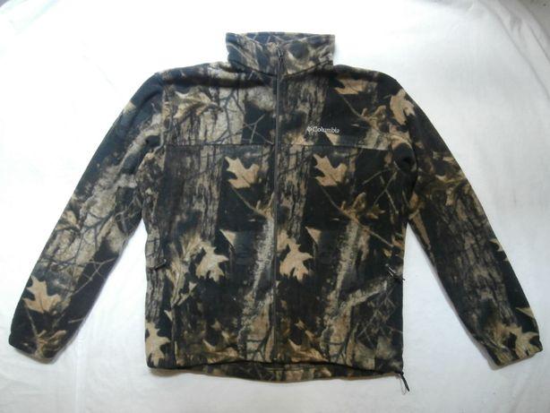 Polar Columbia Sportswear USA