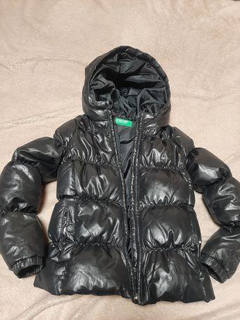 Куртка,пуховик деми,весна для девочки