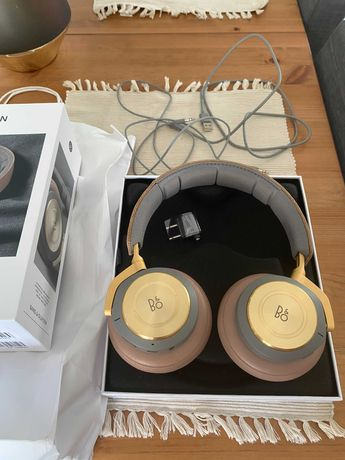 Bang&Olufson Beoplay H9i 3rd Gen.