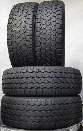 Грузовые шины R16C Зима Цешка Б.у 195/205/215/235-60,65,75