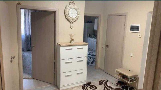 Продам двухкомнатную квартиру в ЖК Одесские традиции