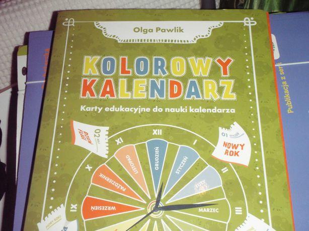 KARTY PRACY matematyka, obrazki dla dzieci i uczniów niepełnosprawnych