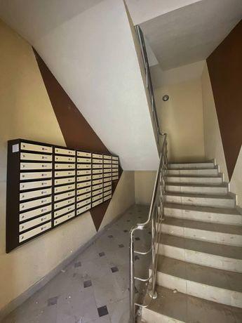 Продам квартиру здана новобудова ВЛАСНИК