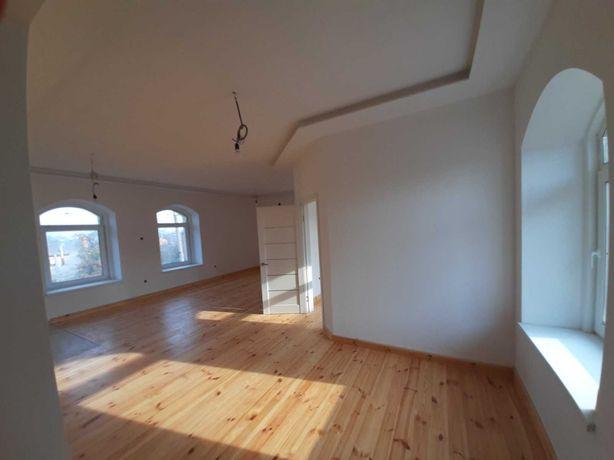 Продам квартиру в клубном доме на Гагарина