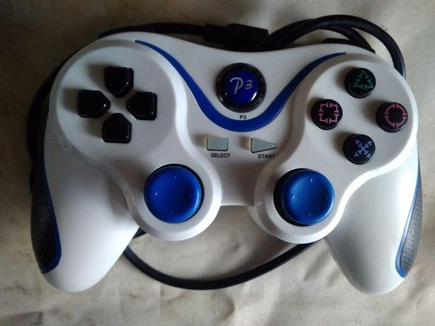 Продам Без проводной Джойстик PS3