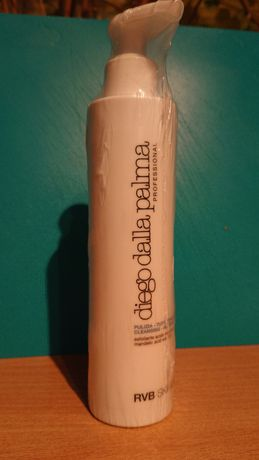 Diego dalla Palma Peeling całoroczny kwasem migdałowym profesjonalny