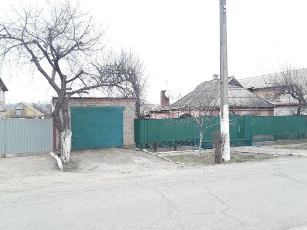 Дом ,в районе ОПТ.рынка, ул.Соловьиная.