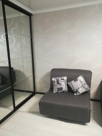 Продам 2 комнатную квартиру на левобережном- 2