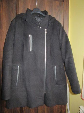Sprzedam płaszczyk zimowy r. 50