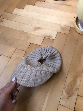 Кепі,кепка жіноча,в'язана кепка,бейсболка,кепка кепи
