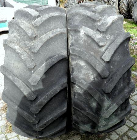 500/85R24 (20,4R24) Continental SVT Para Opony Rolnicze Gwarancja