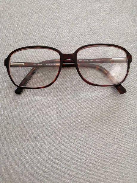 Óculos lentes progressivas