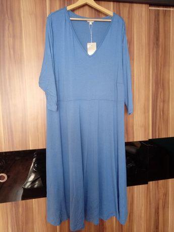 Sukienka Anthology rozm. 8 XL
