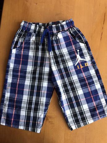 Продаются шорты на мальчика
