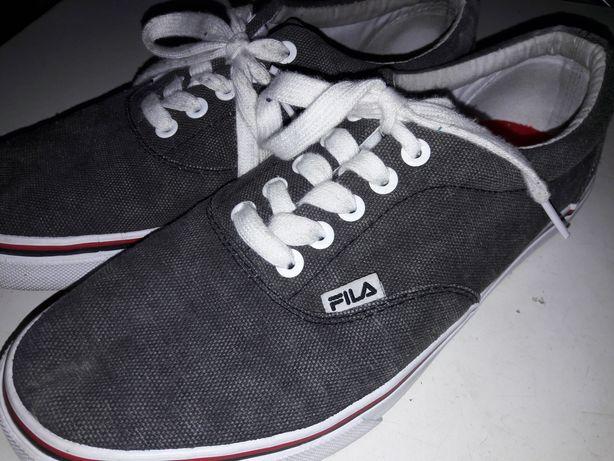 Buty Sportowe FILA rozmiar 42 wkładka 27 cm