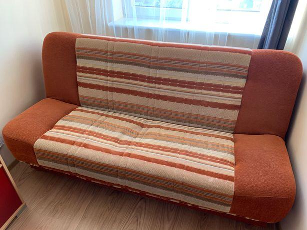Sofa / kanapa / łóżko