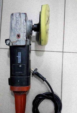 Шлифмашина Flex LK 602 VR