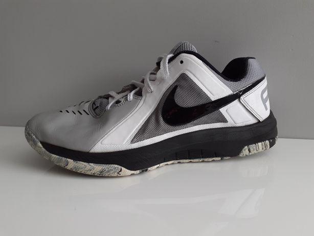 Buty Nike Air Mavin rozmiar 43