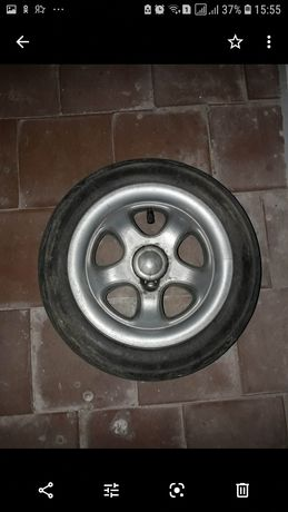 Продам колеса для детской коляски  д.30 дутые