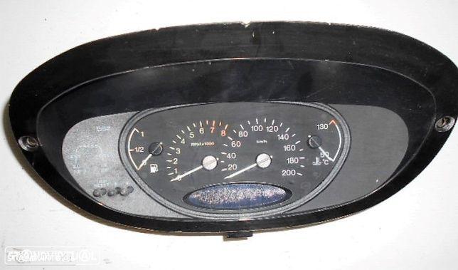Quadrante Lancia Y-12 1.2i 97 - Usado