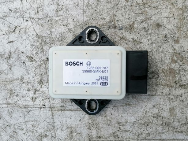Czujnik moduł sterownik sensor ESP Honda Civic VIII UFO