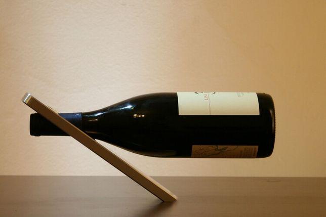 Балансирующая подставка под вино