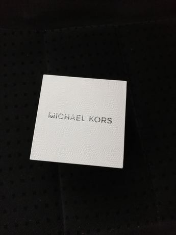 Opakowanie zegarka Michael Kors