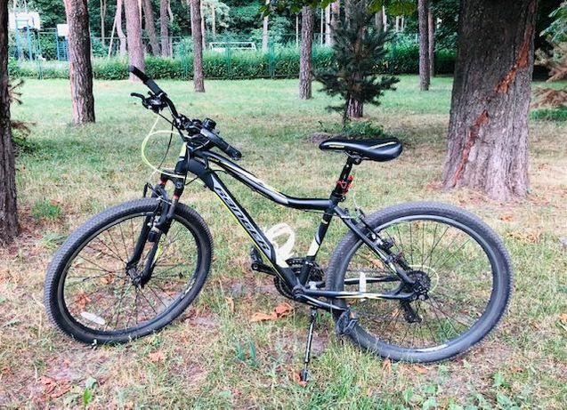 """Горный велосипед Ranger Magnum Comp 16"""""""