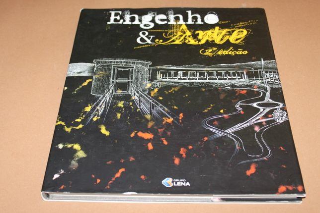 Engenho e Arte 2ª Edição