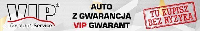 Hyundai I30 Lifting 1.4crdi Klima Top Stan Bezwypadkowy Z De