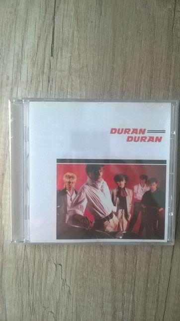 Duran Duran. Duran Duran - cd. WYSYŁKA GRATIS!!!
