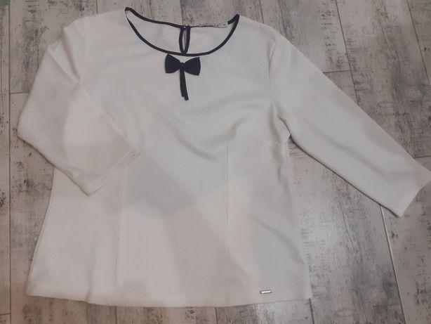 Bluzka QUIOSQUE r. 40