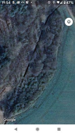 Grunt rolny 3,30 ha Zachodniopomorskie