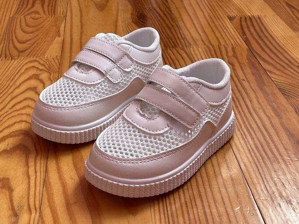 Кеди, взуття для дітей