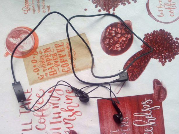 Навушники samsung