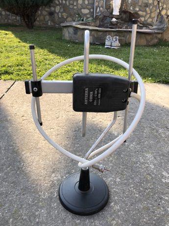 Антена антенна CDMA