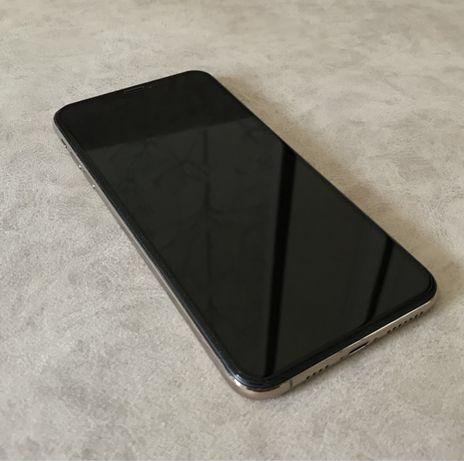 Iphone Xs Max rsim
