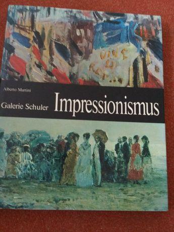 Impressionismus (Alberto Martini)