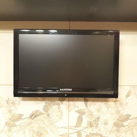 LCD телевизор RAINFORD